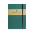 2021-2022 Catholic Planner Academic Edition: Agate Cover Image