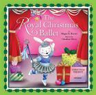 The Royal Christmas Ballet Cover Image