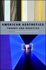 American Aesthetics Cover Image