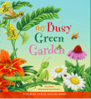 My Busy Green Garden Cover Image