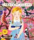 Garden of Dreams Wall Calendar 2020 Cover Image
