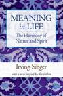 Meaning in Life: The Harmony of Nature and Spirit Cover Image