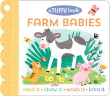 Farm Babies Cover Image