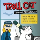 Troll Cat Cover Image