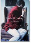 Linda McCartney: Life in Photographs Cover Image