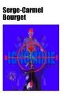 Ignominie québécoise: Помогите, Россия! Cover Image