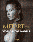 METART.COM: World's Top Models Cover Image