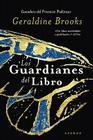 Los Guardianes del Libro = People of the Book Cover Image