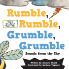 Rumble, Rumble, Grumble, Grumble: Sounds from the Sky Cover Image