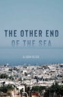 The Other End of the Sea Cover Image