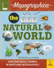 The Natural World (Mapographica) Cover Image