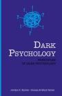 Dark Psychology: Principles of Dark Psychology Cover Image