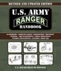 U.S. Army Ranger Handbook: Revised and Updated Cover Image