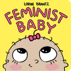 Feminist Baby Cover Image