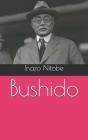 Bushido Cover Image