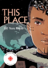 This Place: 150 Years Retold Cover Image
