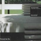 Farnsworth House Cover Image