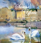 The Swans of Ypres Cover Image