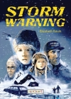 Storm Warning Cover Image