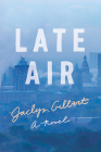 Late Air Cover Image