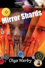 Mirror Shards Cover Image
