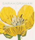 Sarah Graham Cover Image