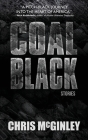 Coal Black: Stories Cover Image