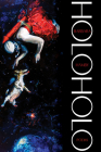 Holoholo: Poems (Pitt Poetry Series) Cover Image