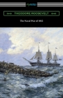 The Naval War of 1812 Cover Image