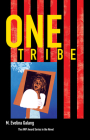 One Tribe Cover Image