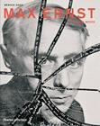 Max Ernst: Life and Work: An Autobiographical Collage Cover Image
