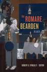 The Romare Bearden Reader Cover Image