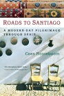 Roads to Santiago Cover Image