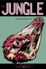 The Jungle (Penguin Classics Deluxe Editions) Cover Image