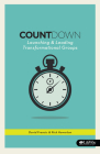 Countdown: Launching and Leading Transformational Groups Cover Image