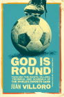 God Is Round Cover Image
