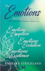 The Emotions Anthology Box Set (A continuing poetic journey through life) Cover Image