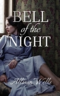 Bell of the Night Cover Image