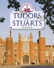 The Tudors and Stuarts in Britain Cover Image