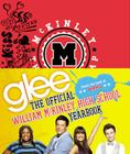 Glee: The Official William McKinley High School Yearbook Cover Image