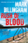 Rush of Blood Cover Image