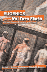 Eugenics and the Welfare State: Norway, Sweden, Denmark, and Finland Cover Image