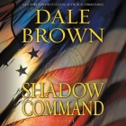 Shadow Command Cover Image