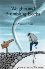 Weights and Stumbling Blocks Cover Image