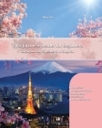 First Japanese Reader for Beginners: Bilingual for Speakers of English Beginner Elementary (A1 A2) (Graded Japanese Readers #1) Cover Image
