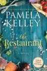 The Restaurant: Large Print Edition Cover Image
