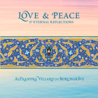 Love & Peace: 37 Eternal Reflections Cover Image