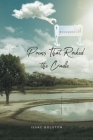 Poems That Rocked the Cradle Cover Image
