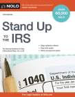 Stand Up to the IRS Cover Image