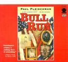 Bull Run Lib/E (Audio Bookshelf Unabridged) Cover Image
